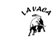 Restaurant La Vaca